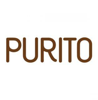 A Purito beszünteti a fényvédők gyártását, tényleg hamis volt az SPF jelzés a termékeken