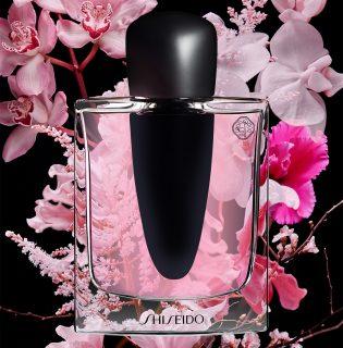 Újdonság: Shiseido Ginza Eau de Parfum