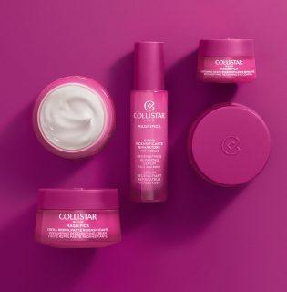Collistar – A trenddiktáló márka (x)