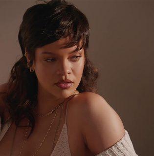 Rihanna a hajápolást is meghódítja, jön a Fenty Hair