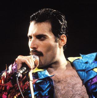 Meglepődsz, mit ihletett Freddie Mercury száma