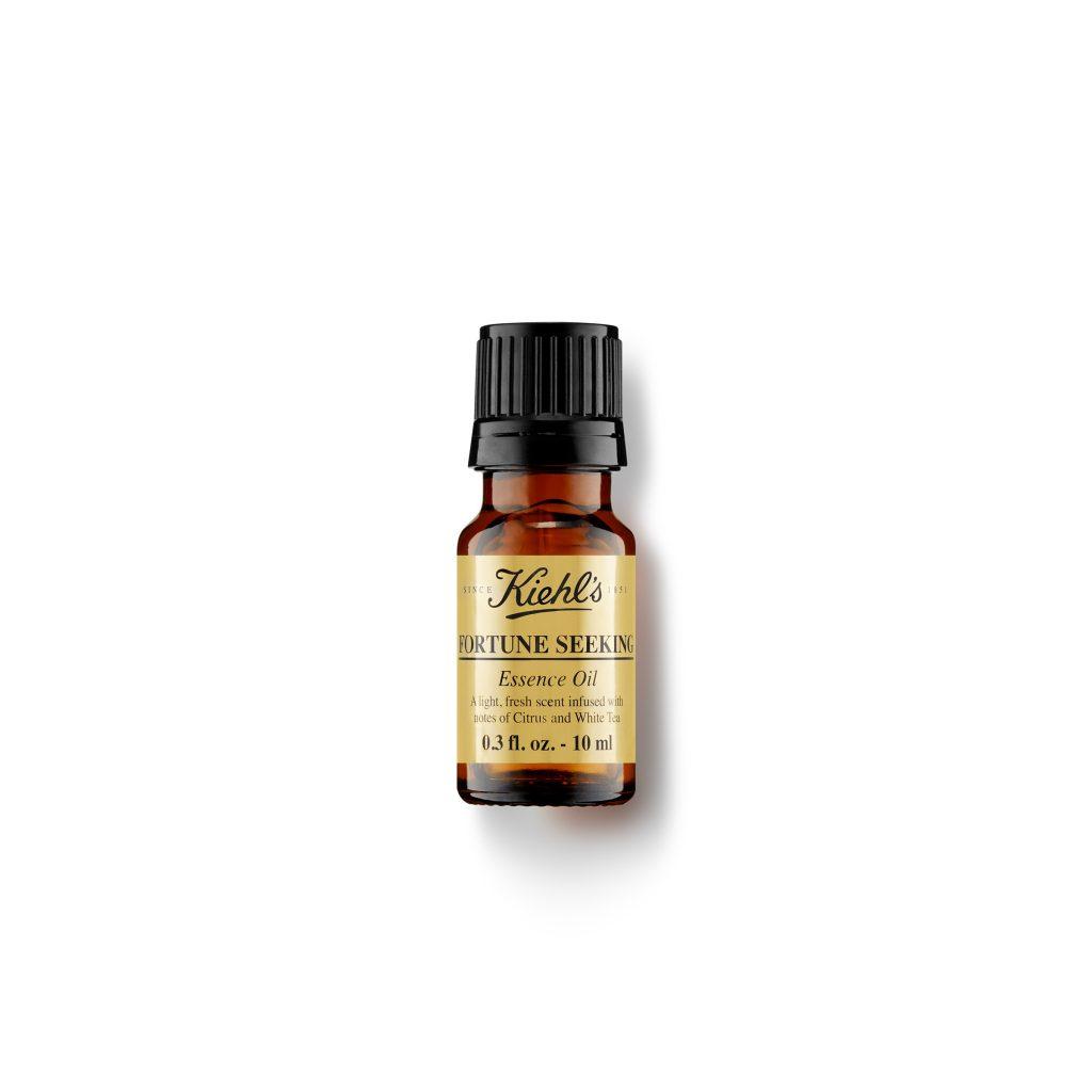 kiehls-fragrance-heritage-fortune-seeking-essence-oil-10ml-3605972401106-front jpg