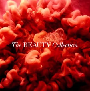 Érkezik a Zara sminkvonala, a Zara Beauty