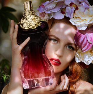 Újdonság: Jean Paul Gaultier La Belle Le Parfum (x)