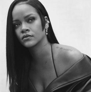 Parfümmel bővül Rihanna szépségbirodalma