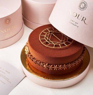 Parfüm és torta – Minya Viktória és Palágyi Eszter újra közösen alkotott