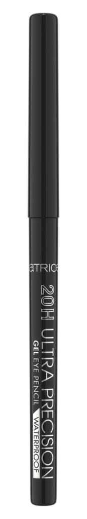 4059729329264_Catrice 20H Ultra Precision Gel Eye Pencil Waterproof 010_Image_Front View Closed_png