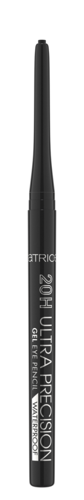 4059729329264_Catrice 20H Ultra Precision Gel Eye Pencil Waterproof 010_Image_Front View Full Open_png