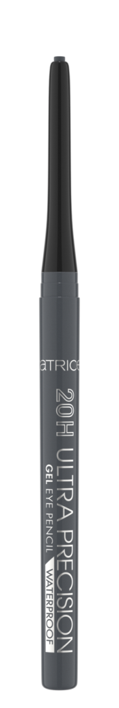 4059729329301_Catrice 20H Ultra Precision Gel Eye Pencil Waterproof 020_Image_Front View Full Open_png