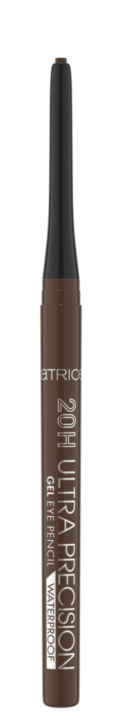 4059729329349_Catrice 20H Ultra Precision Gel Eye Pencil Waterproof 030_Image_Front View Full Open_png