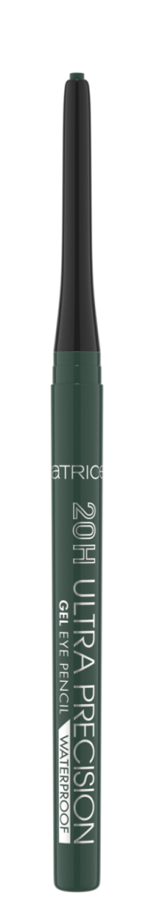 4059729329387_Catrice 20H Ultra Precision Gel Eye Pencil Waterproof 040_Image_Front View Full Open_png