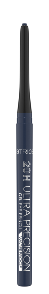 4059729329424_Catrice 20H Ultra Precision Gel Eye Pencil Waterproof 050_Image_Front View Full Open_png