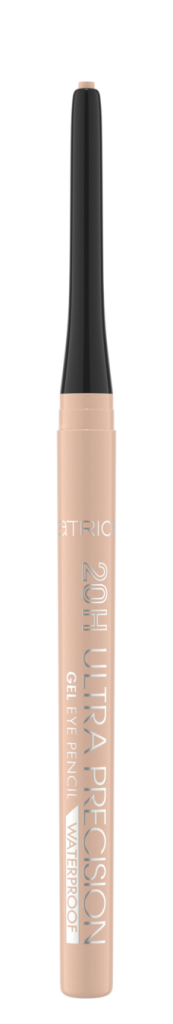 4059729329462_Catrice 20H Ultra Precision Gel Eye Pencil Waterproof 060_Image_Front View Full Open_png