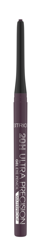 4059729329509_Catrice 20H Ultra Precision Gel Eye Pencil Waterproof 070_Image_Front View Full Open_png