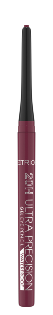 4059729329547_Catrice 20H Ultra Precision Gel Eye Pencil Waterproof 080_Image_Front View Full Open_png