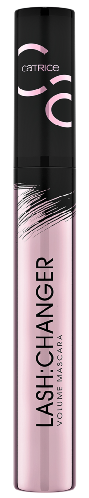 4059729329981_Catrice LASH CHANGER Volume Mascara 010_Image_Front View Closed_png