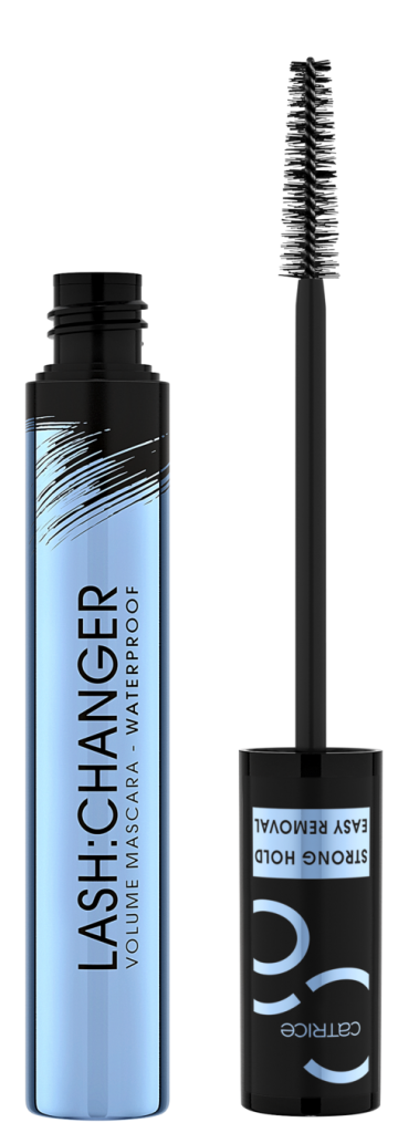 4059729330024_Catrice LASH CHANGER Volume Mascara Waterproof 010_Image_Front View Full Open_png