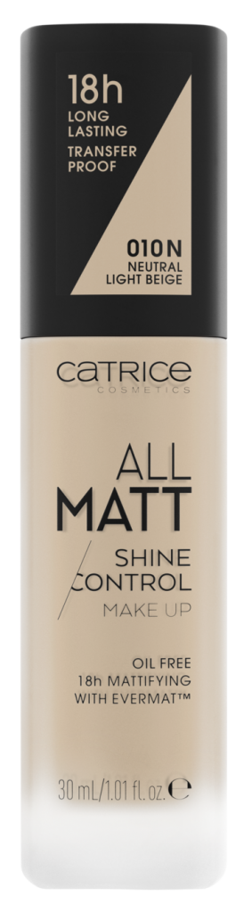 4059729331571_Catrice All Matt Shine Control Make Up 010 N_Image_Front View Closed_png