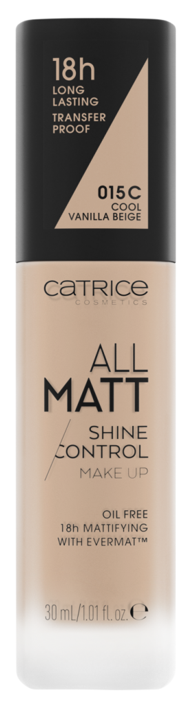 4059729331649_Catrice All Matt Shine Control Make Up 015 C_Image_Front View Closed_png