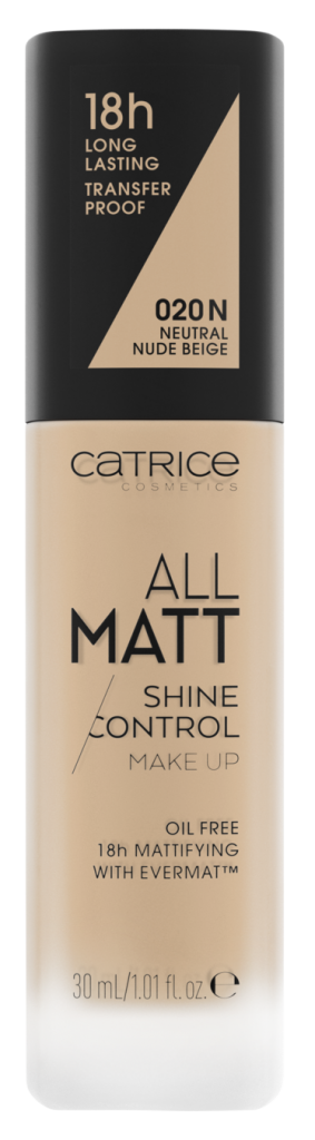 4059729331786_Catrice All Matt Shine Control Make Up 020 N_Image_Front View Closed_png