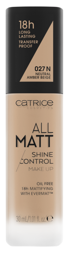 4059729331922_Catrice All Matt Shine Control Make Up 027 N_Image_Front View Closed_png