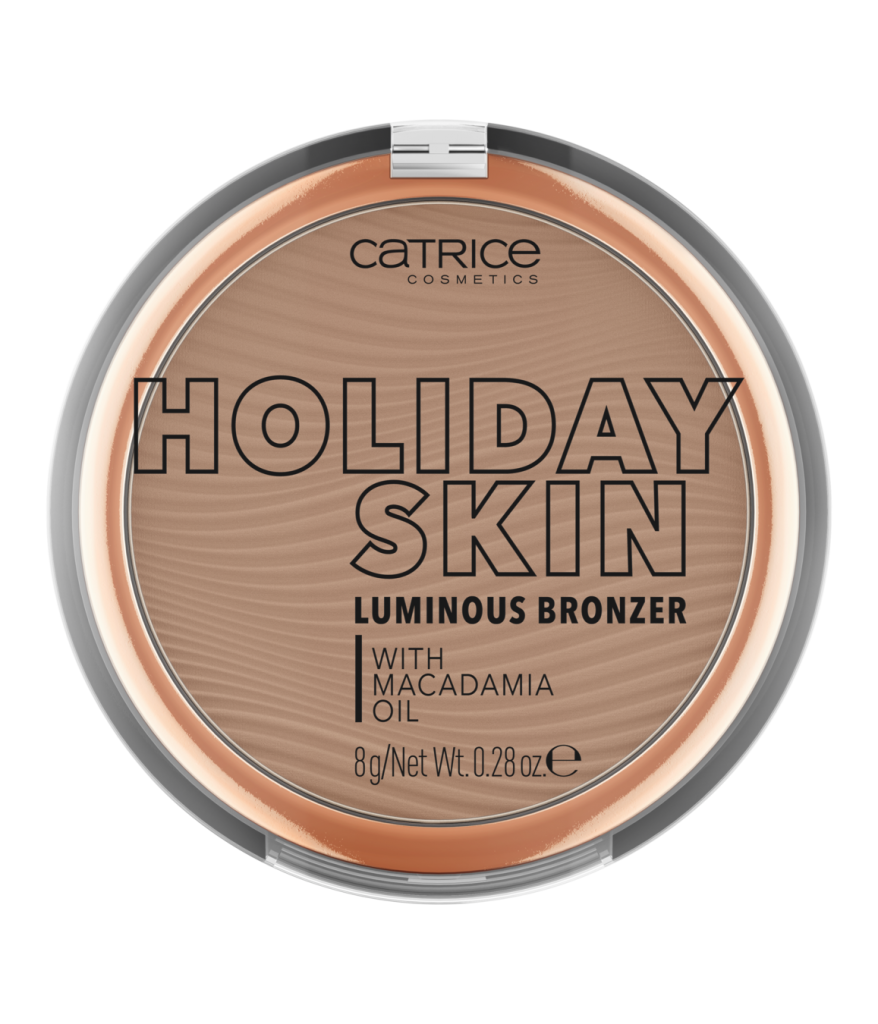 4059729332646_Catrice Holiday Skin Luminous Bronzer 010_Image_Front View Closed_png