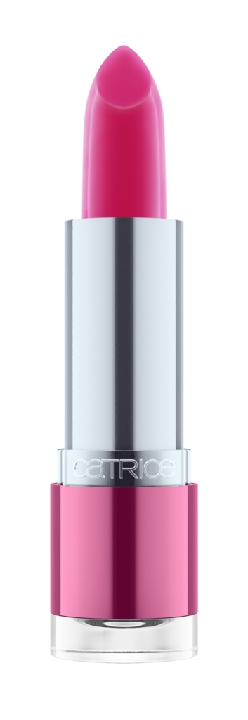 4059729334206_Catrice Peppermint Berry Glow Lip Balm 010_Image_Front View Full Open_png