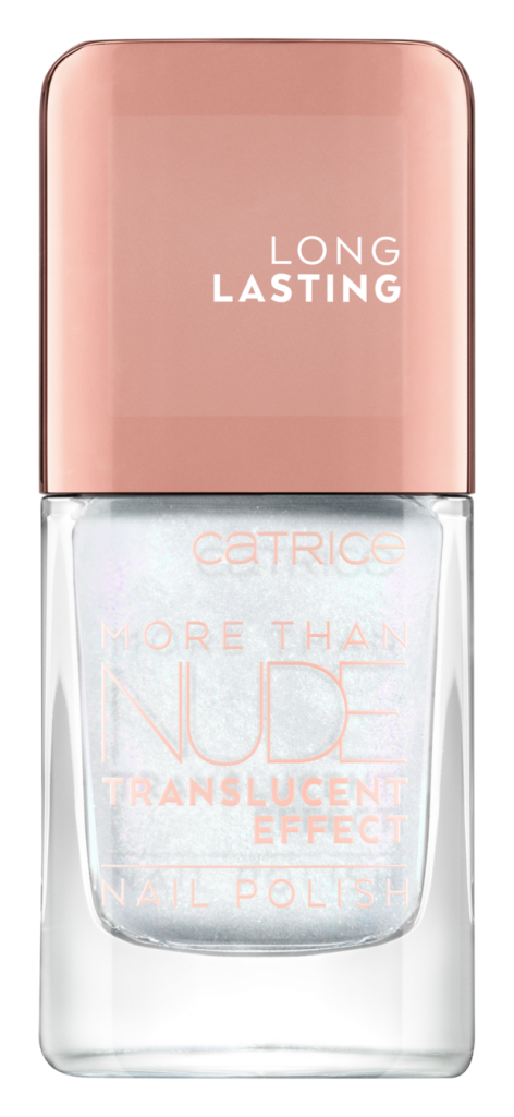 4059729335098_Catrice More Than Nude Translucent Effect Nail Polish 01_Image_Front View Closed_png