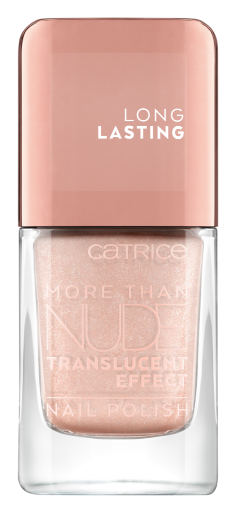 4059729335135_Catrice More Than Nude Translucent Effect Nail Polish 02_Image_Front View Closed_png