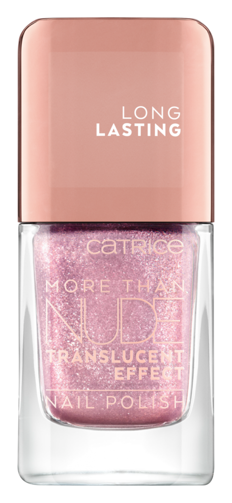 4059729335173_Catrice More Than Nude Translucent Effect Nail Polish 03_Image_Front View Closed_png
