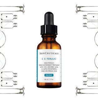 Immár itthon is elérhető a SkinCeuticals, az esztétikai bőrgyógyászok világszerte legkedveltebb prémium márkája