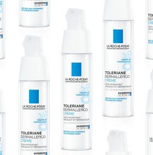 Megújult a reaktív, allergiás bőrre kifejlesztett La Roche-Posay Toleriane Ultra termékcsalád